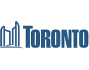 City_of_Toronto_Logo-new