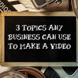 business-make-video