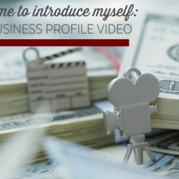 business-profile