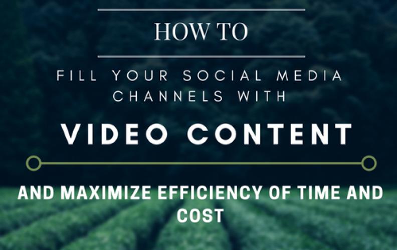 social-media-video-content
