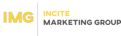 Incite Marketing Group