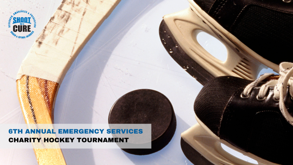 6th Annual Emergency Services Charity Hockey Tournament (3)